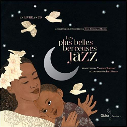 Berceuse de jazz pour bébé