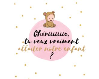 Read more about the article TOP 8 des bienfaits de l'allaitement maternel pour la maman