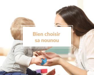 Read more about the article Comment bien choisir sa nounou pour ses enfants (et être sûre de ne pas se tromper) ?