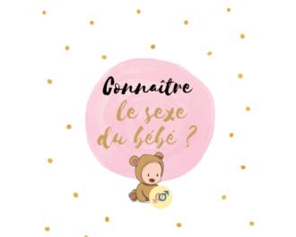 Read more about the article Les 17 méthodes pour connaître le sexe du bébé (dès le début de sa grossesse)