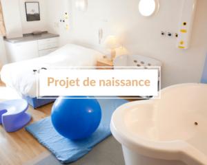 Read more about the article Comment rédiger un projet de naissance (guide étape par étape 😉)  ?