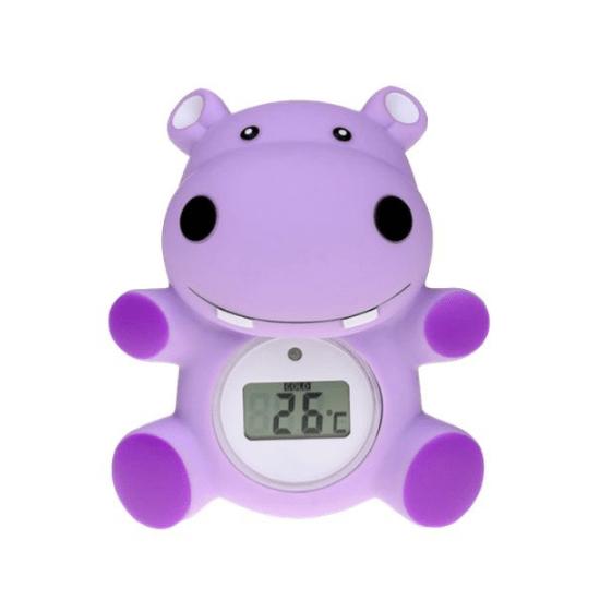 Thermomètre de Bain bébé Premiers moments