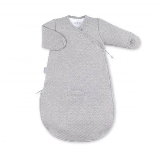 Gigoteuse benimi en coton pour envelopper bébé