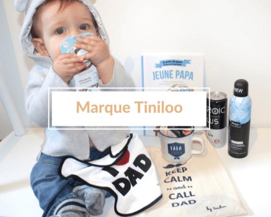 Read more about the article Mon avis complet sur les box Tiniloo et leurs couches eco-friendly 🥰