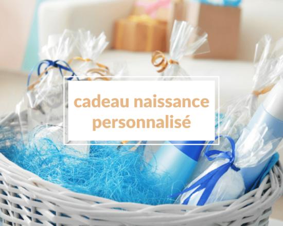 Read more about the article 5 raisons d'offrir un cadeau de naissance personnalisé (et de combler de jeunes parents)