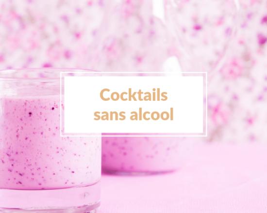 Read more about the article 9 idées de cocktails sans alcool pour une baby shower (ou spécial femmes enceintes) 🍹