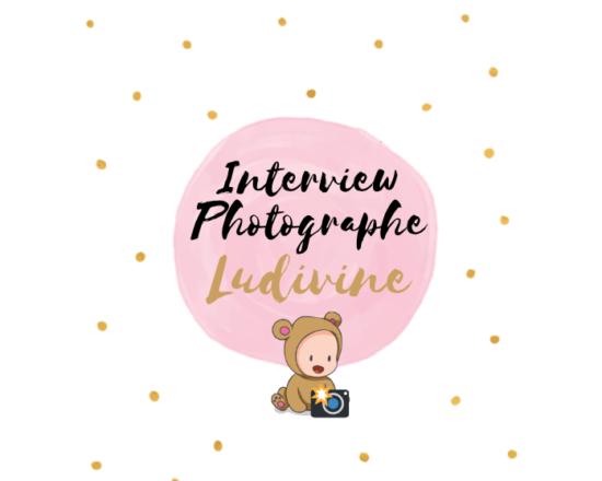 Read more about the article Interview de Ludivine «2L Photographies» (95)