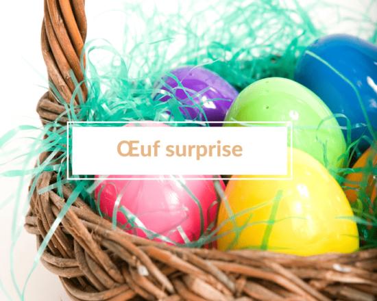 Read more about the article Comment réaliser un oeuf surprise pour annoncer sa grossesse (facilement et avec moins de 5 euros) ?